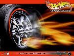 hotwheels turbo racing hotwheels turbo racing  2 jpg