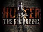 hunter the reckoning hunter the reckoning  2 jpg