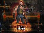 hunter the reckoning hunter the reckoning  7 jpg