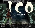 ico ico  3 jpg