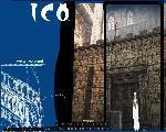 ico ico  5 jpg