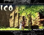 ico ico  6 jpg