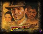 indiana jones and the emperor tomb indiana jones and the emperor tomb  8 jpg
