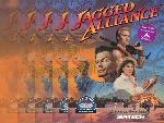 jagged alliance jagged alliance  1 jpg
