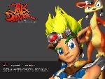 jak and daxter jak and daxter  4 jpg