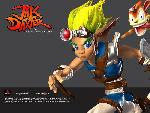 jak and daxter jak and daxter  5 jpg