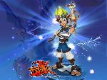 jak and daxter jak and daxter  7 jpg