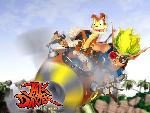 jak and daxter jak and daxter  8 jpg