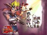 jak and daxter jak and daxter  9 jpg
