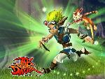 jak and daxter jak and daxter 1 jpg