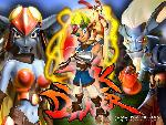 jak and daxter jak and daxter 11 jpg