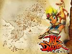 jak and daxter jak and daxter 12 jpg