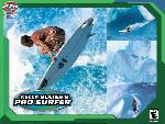 kelly slater pro surfer kelly slater pro surfer  2 jpg