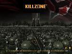 killzone killzone  1 jpg