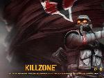 killzone killzone  2 jpg