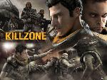 killzone killzone  4 jpg