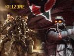 killzone killzone  6 jpg