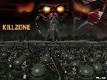 killzone killzone  8 jpg