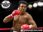 knockout kings 2 2 knockout kings 2 2 55426 jpg