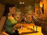 lara croft Lara 2 jpg