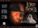 le seigneur des anneaux les deux tours le seigneur des anneaux les deux tours  4 jpg