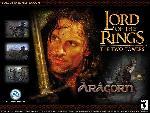 le seigneur des anneaux les deux tours le seigneur des anneaux les deux tours  5 jpg