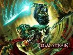 legacy of kain defiance legacy of kain defiance  2 jpg
