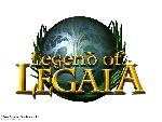 legend of legaia legend of legaia 1 jpg