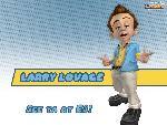 leisure suit larry magna cum laude leisure suit larry magna cum laude  2 jpg