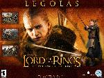 lord of the rings lord of the rings  3 jpg
