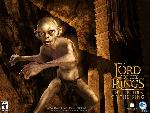 lord of the rings lord of the rings  4 jpg