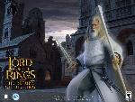 lord of the rings lord of the rings  5 jpg