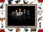 mafia mafia 2 jpg
