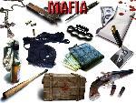 mafia mafia 21 jpg