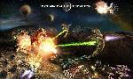 mankind mankind  7 jpg