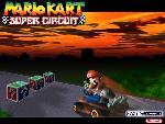 mario kart super circuit mario kart super circuit  1 jpg