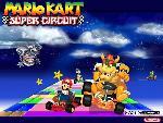 mario kart super circuit mario kart super circuit  2 jpg