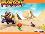 mario kart super circuit mario kart super circuit  3 jpg
