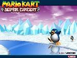 mario kart super circuit mario kart super circuit  4 jpg