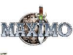 maximo maximo  1 jpg