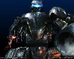 mechwarrior 4 black knight mechwarrior 4 black knight  1 jpg