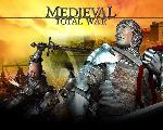 medieval total war medieval total war  3 jpg