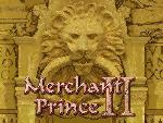 merchant prince 2 merchant prince 2  2 jpg