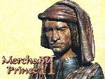 merchant prince 2 merchant prince 2  3 jpg