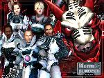 metal dungeon metal dungeon  1 jpg