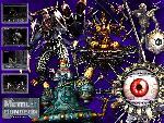 metal dungeon metal dungeon  2 jpg