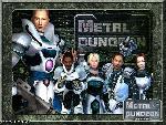 metal dungeon metal dungeon  3 jpg