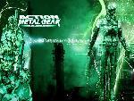 metal gear solid metal gear solid  8 jpg