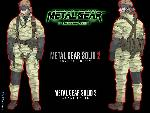metal gear solid 2 sons of liberty metal gear solid 2 sons of liberty  1 jpg