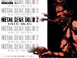 metal gear solid 2 sons of liberty metal gear solid 2 sons of liberty  5 jpg
